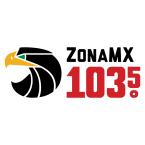Zona MX 103.5