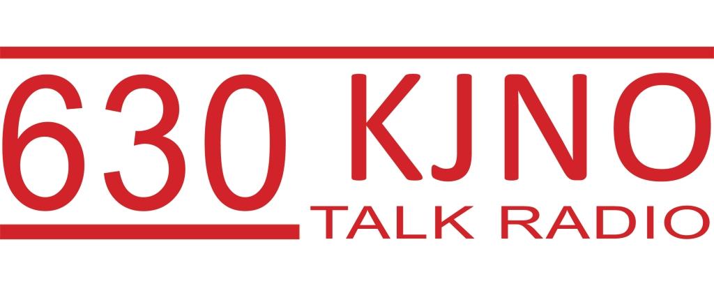 KJNO, 630 AM, Juneau, AK | Free Internet Radio | TuneIn