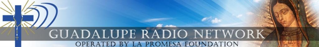 Radio Guadalupe Dallas