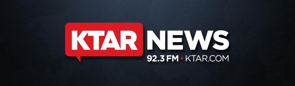 KTAR-FM