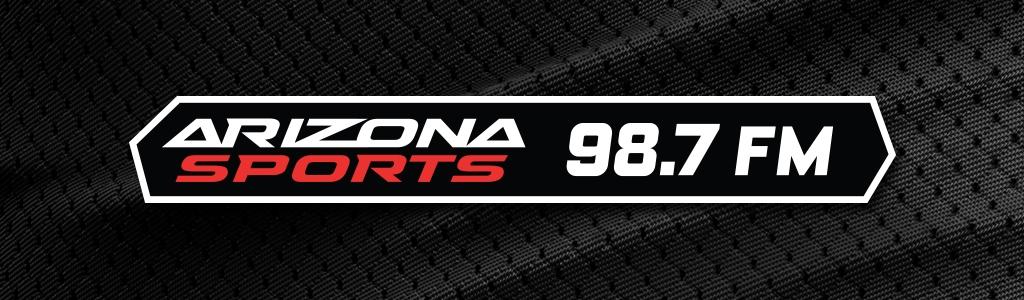 Arizona Sports