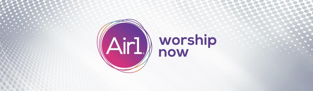 Air1 Radio, KHRI 90 7 FM, Hollister, CA | Free Internet Radio | TuneIn