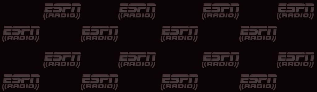 ESPN Radio New Orleans