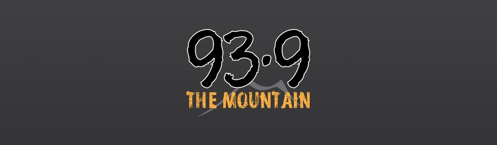 93-9 The Mountain