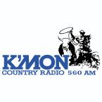 560 K'MON Country Radio