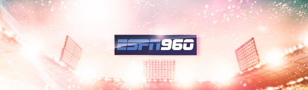 ESPN 960