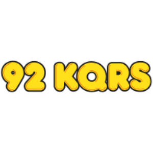 92 KQRS FM 925 Golden Valley MN