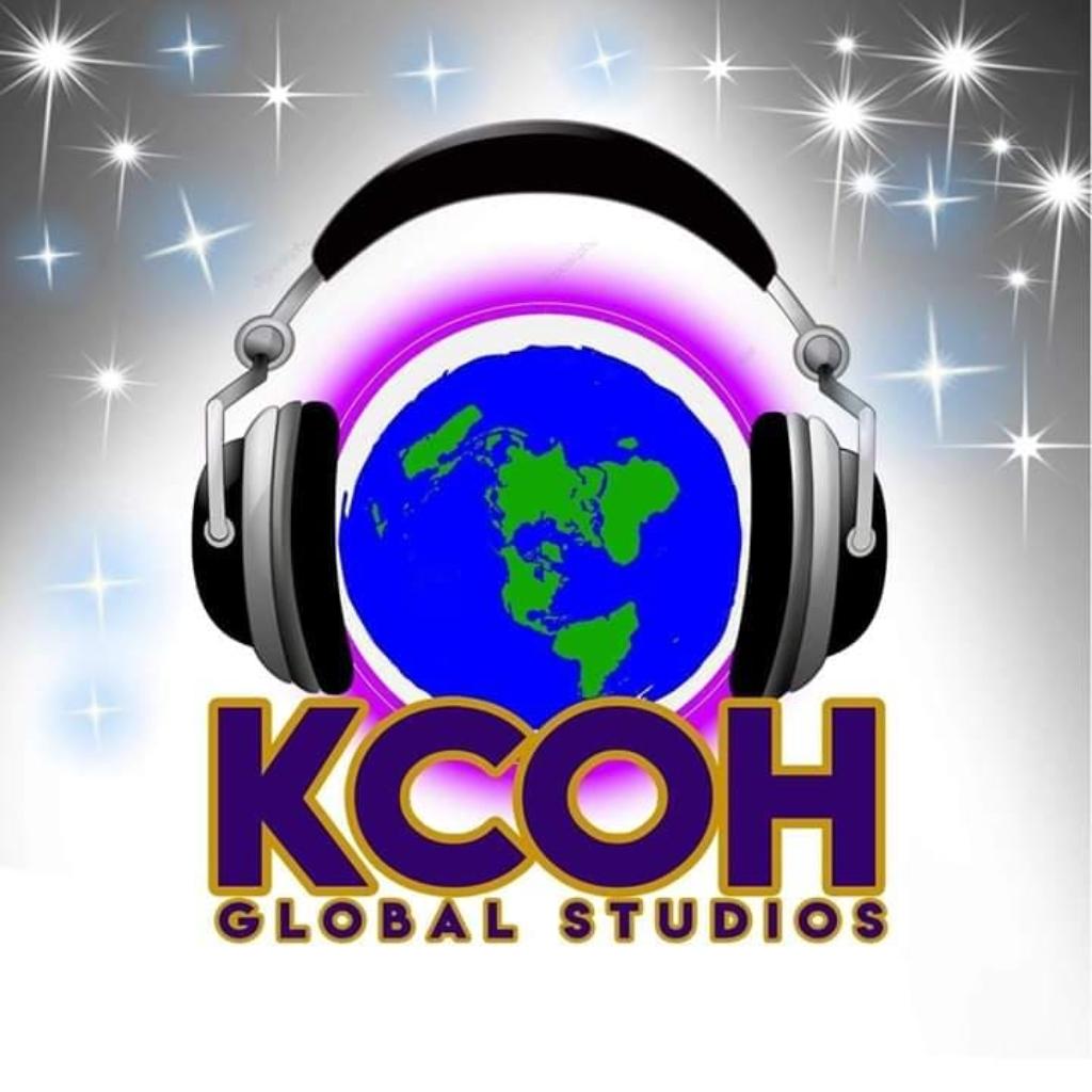 KCOH-TV