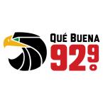 Qu 233 Buena 92 9 Krom 92 9 Fm San Antonio Tx Free