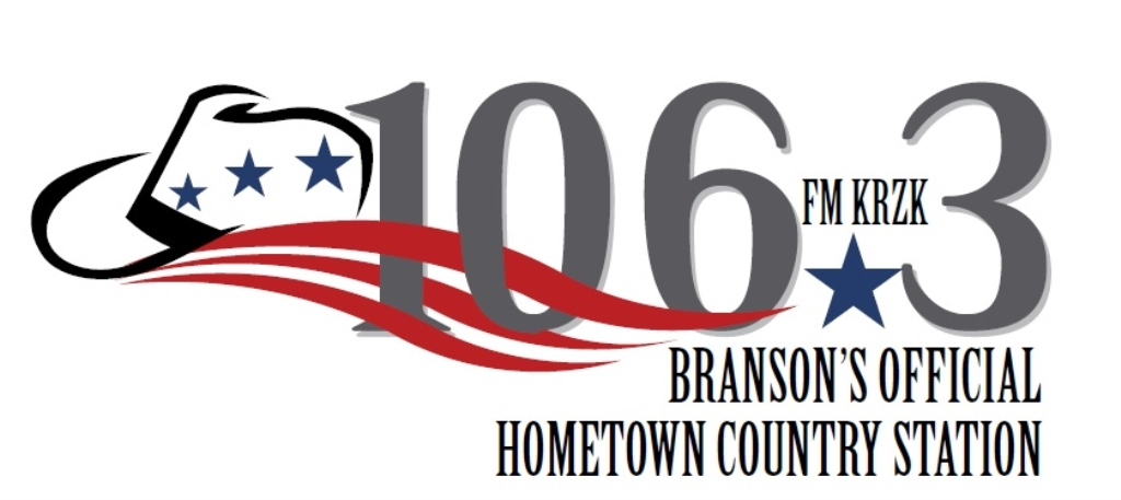 Branson's Official Hometown Country Station
