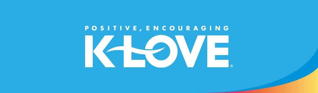 90.7 K-LOVE Radio KQLV