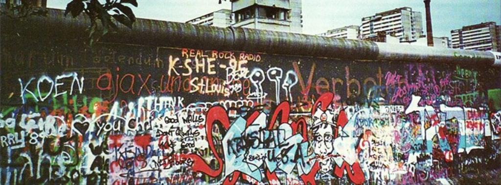 KSHE 95