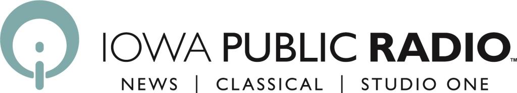 Iowa Public Radio Classical