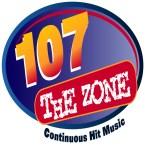 107 The Zone