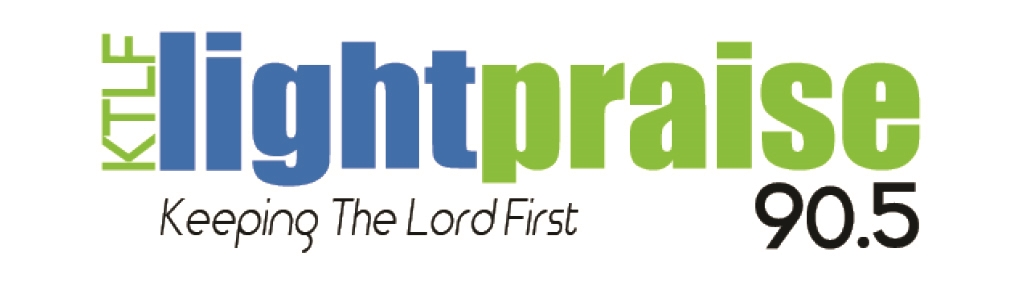 Light Praise Radio