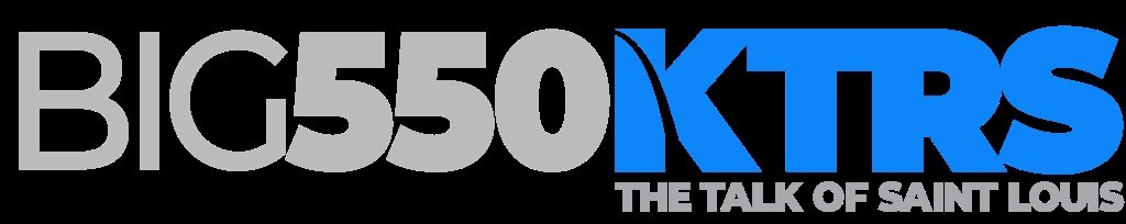 KTRS The Big 550