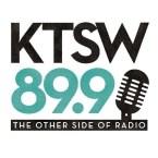 Stream Radio from San Antonio | Free Internet Radio | TuneIn
