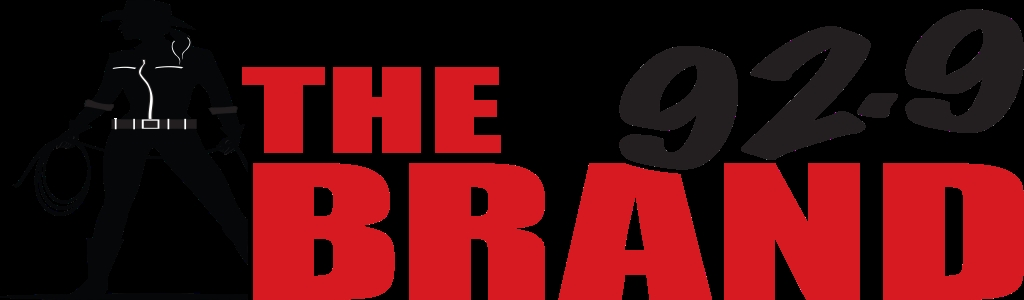 92 9 The Brand