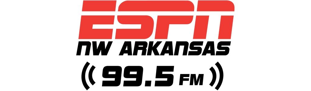 ESPN Northwest Arkansas