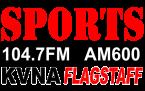 KVNA Sports