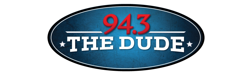 94.3 The Dude