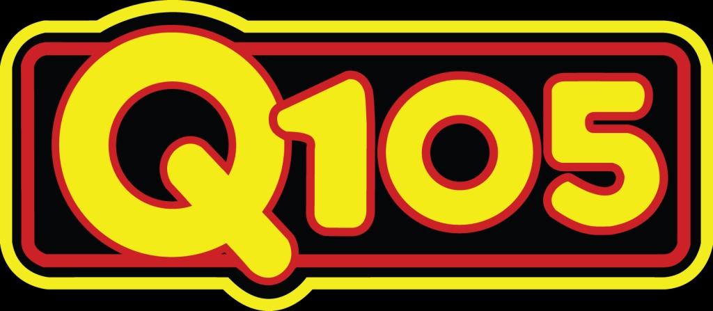 MY Q105