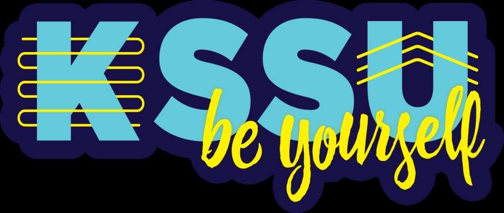 KSSU: Sac State's Student Run Radio