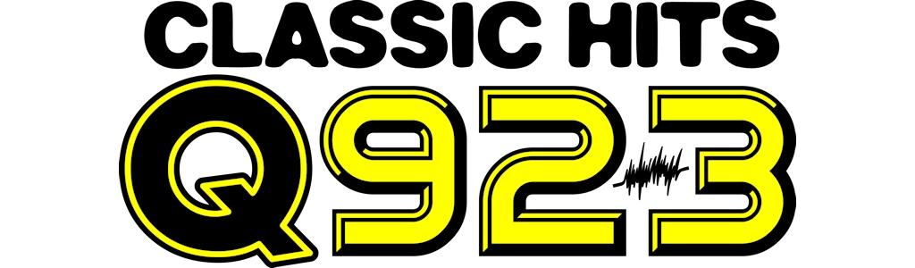 Classic Hits Q 92-3