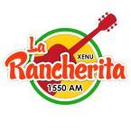 LA RANCHERITA 1550 AM
