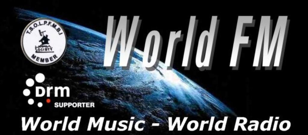 World FM Tawa