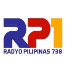 Radyo Pilipinas