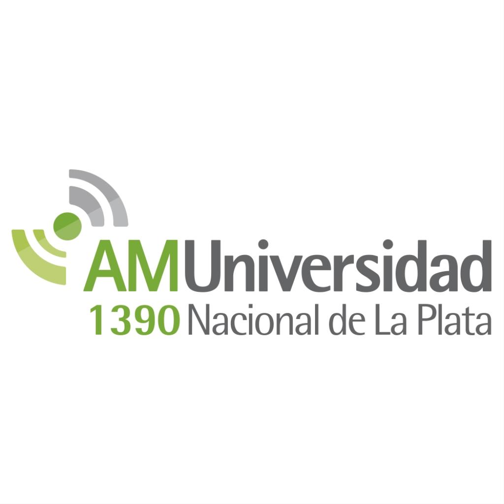 Radio Universidad 1390