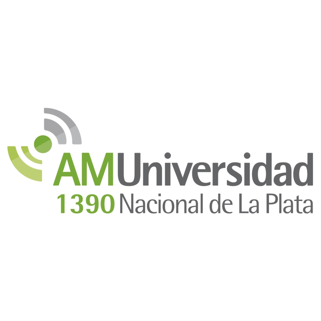 Radio Universidad 1390