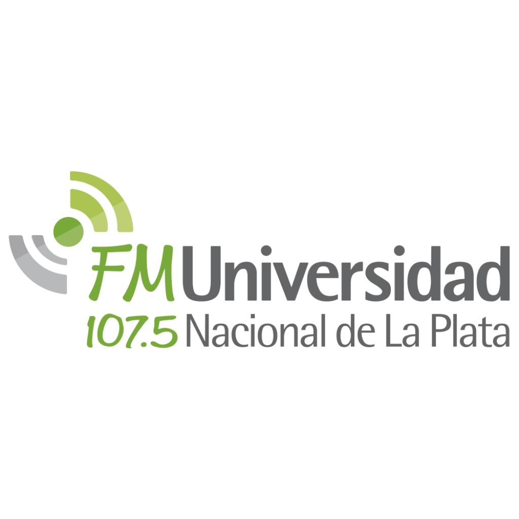 Universidad 107.5