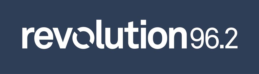Revolution96.2