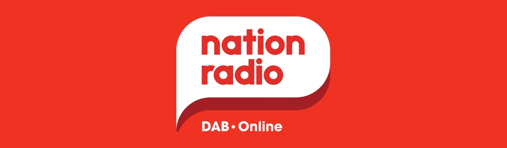 Nation Radio London