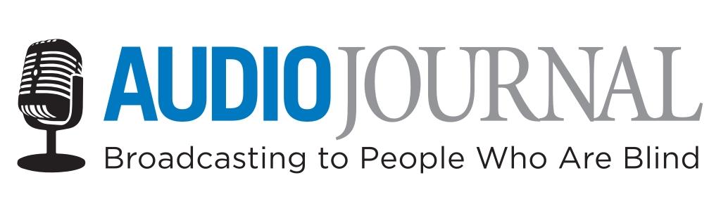 Audio Journal