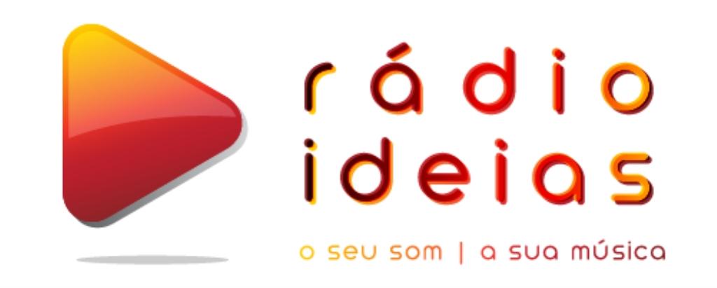Radio Ideias