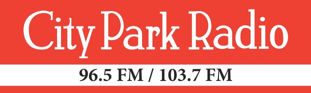 City Park Radio