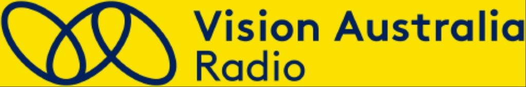 Vision Australia Radio Adelaide