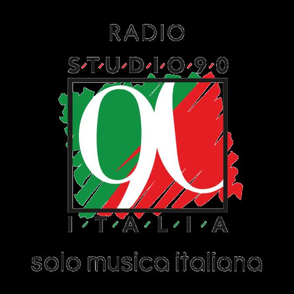 Radio Studio 90 Italia, 87.5 FM, Catania, Italy | Free ...
