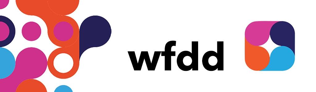 WFDD-3