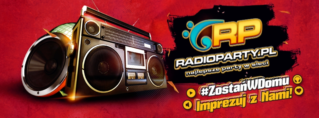 RadioParty.pl Kanal Energy2000 Channel