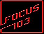 FOCUS 192