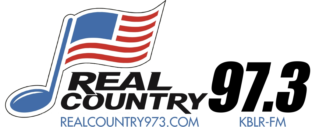 Real Country 97.3