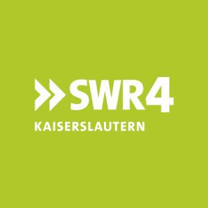 Swr4 Kurpfalz Radio Online Hören