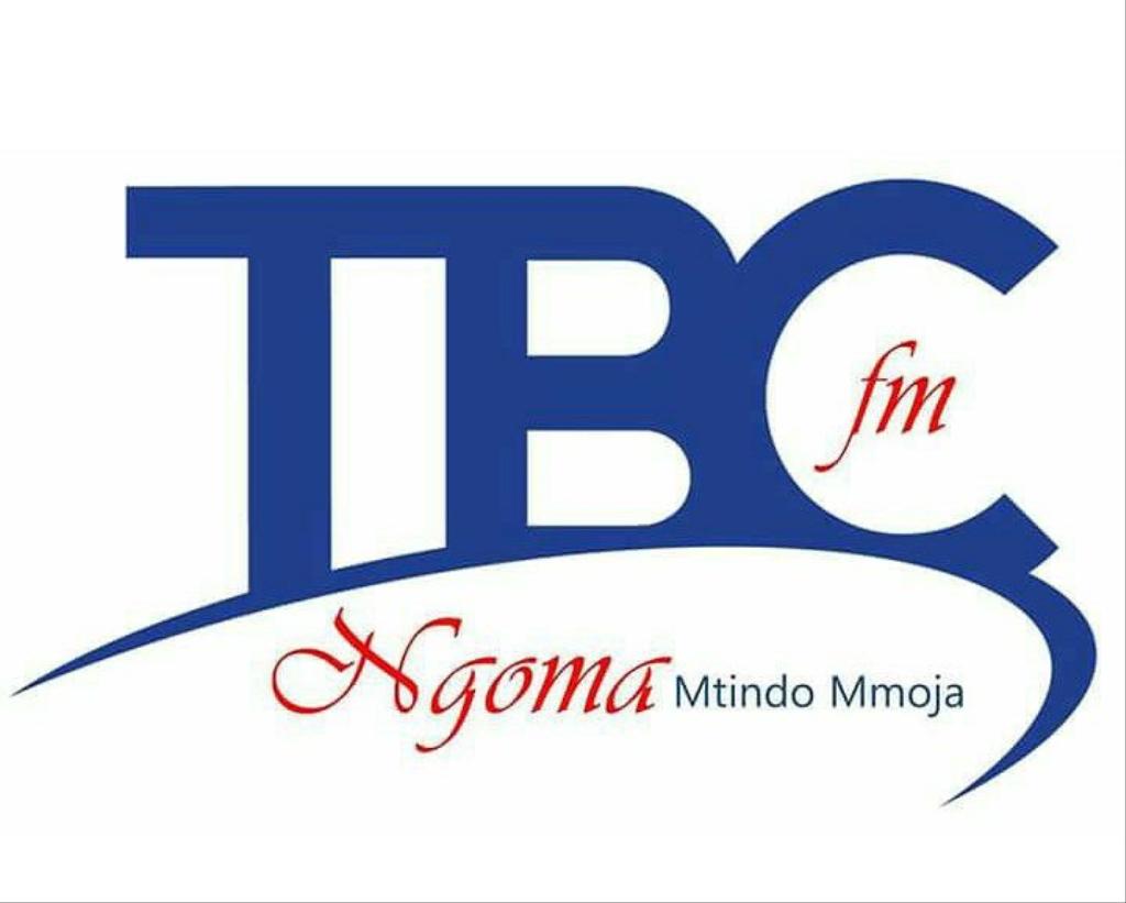 TBC FM, 90 0 FM, Dar es Salaam, Tanzania | Free Internet