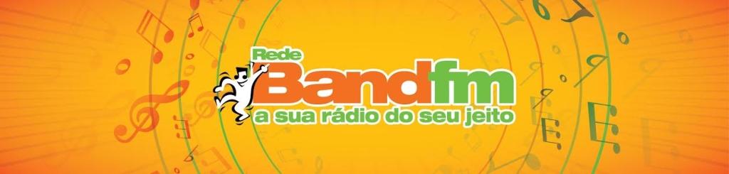 Rádio Band FM (Olímpia)