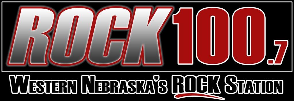 Rock 100.7