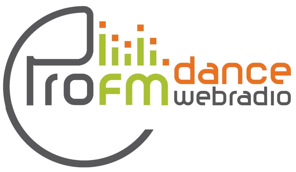Pro FM Danceradio